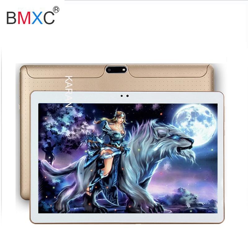 DHL Free Shipping 10 inch MTK8752 3G Dual SIM Tablet WCDMA GPS 4GB/32GB Android 5.1 Tablet PC 10 support Google Play store+Gift qumo quest 409 0 512гб черный dual sim 3g