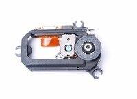 Vervanging Voor SONY HCD-DP1000D Dvd-speler Onderdelen Laser Lens Lasereinheit ASSY Unit HCD-DP1000D Optische Pickup BlocOptique