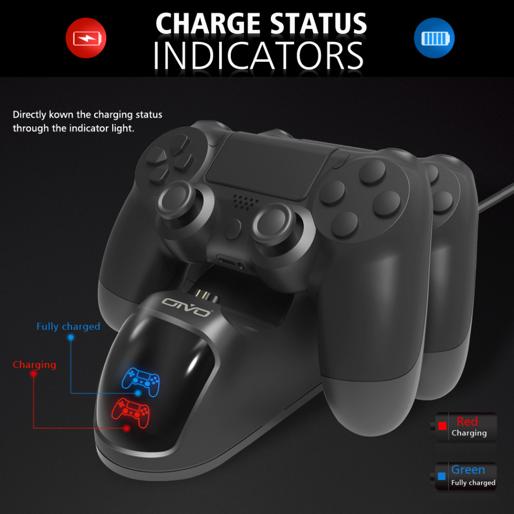 lowest price Wireless Vibration Gamepad Controller for Switch Bluetooth Joypad Remote Joystick for Switch Console with Gyro Axis Function