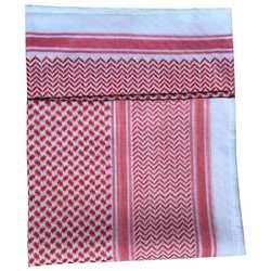 Новое поступление мужской мусульманский головной платок исламский Печатный шарф Тюрбан арабский головной убор