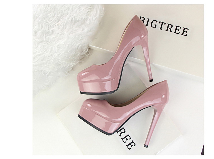 sexy heels for womens