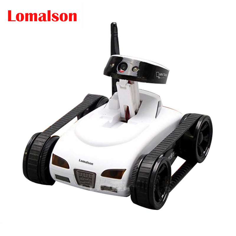 remote control cars shop with 32423127942 on Cars 3 Rayo Mcqueen Pelicula also Automatic Car Shade Umbrella Automobile Protection Umbrella Car Tent Folded Portable Sun Shade Hood With Remote Control P633201 in addition 6896950 together with ExtremeMachinesSRTViperTriBand110RTRRCCar furthermore 7790357.