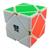 A Estrenar MoYu MoYu Velocidad Skewb Cubo Mágico Cuadrado Cubo Mágico Puzzle de aprendizaje y educación de juguete buen Regalo