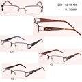новый фирменный дизайн óculos мужчин женщин металл очки компьютер обычная-очки оптические очки óculos Очки,линзы для глаз,очки для компьютера,оптика компьютер,мужские очки,солнечные очки очки с прозрачными линзами брош