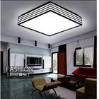 plafond Lamp Ceiling Led Kitchen Light Lampshade Lighting Fixture Lustres de sala luxury led ceiling Lustre lampshade plafond