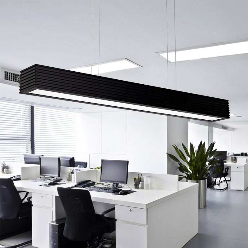 Exceptional ... Office Hanging Lights