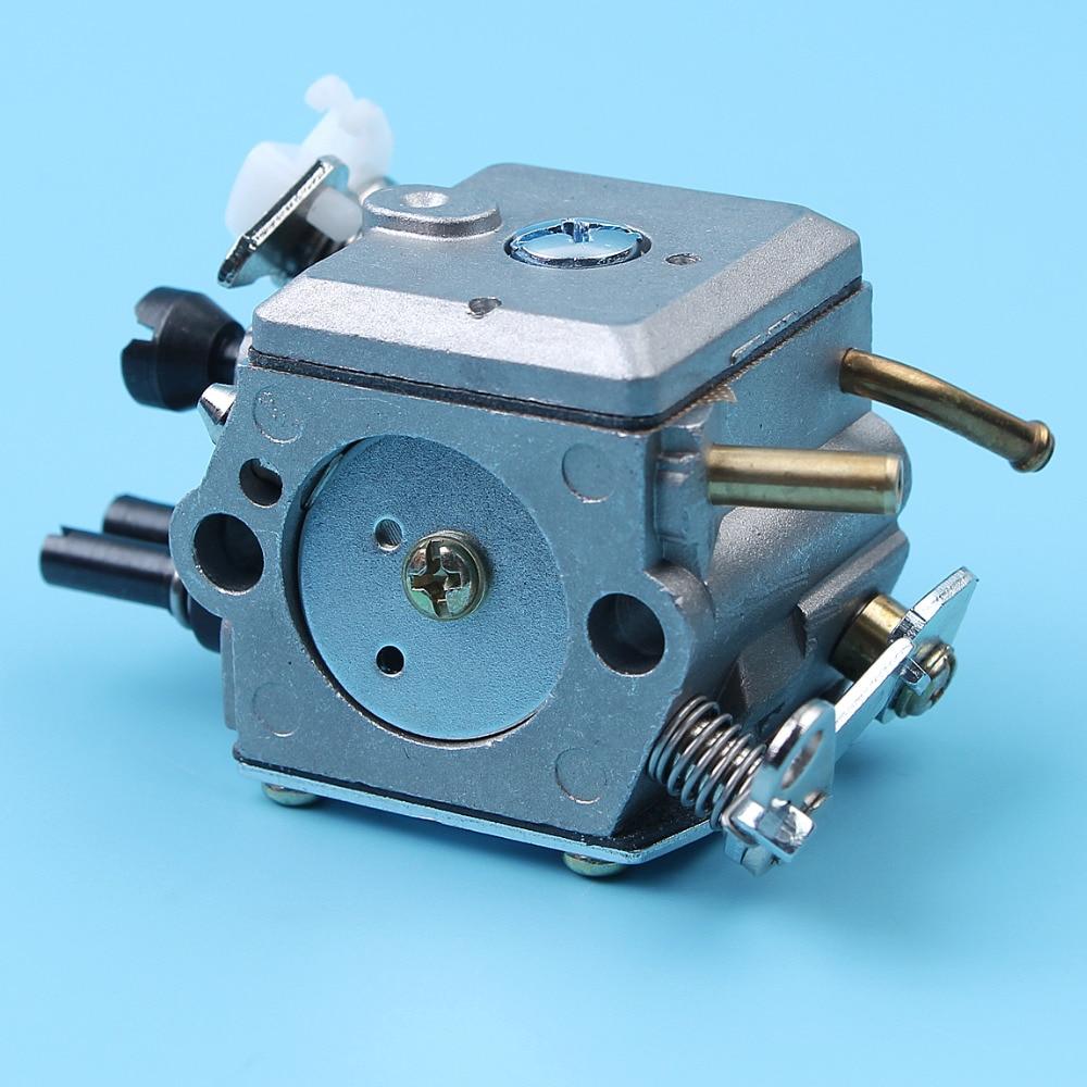 Carburetor Carby Carburettor Assy…