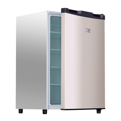 220 V Elettrico di Isolamento Termico Per La Casa Scatola di 5 Strati Pasto Isolamento Cabinet Inverno Cucina Pasto Caldo Box EU/AU /UK/Spina DEGLI STATI UNITI