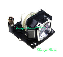 High Quality Projector Lamp with housing DT01151 DT-01151 for Hitachi CP-RX79 CPRX79 CP-RX82 CPRX82 CP-RX93 CPRX93 ED-X26 EDX26 стоимость