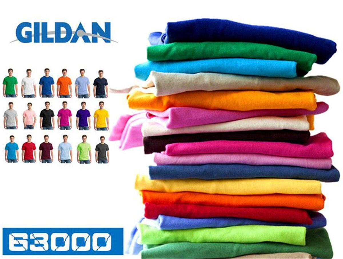 2928685a922 Gildan Lionel Messi Fc Argentina Pixel Art Shirt In T Shirts From
