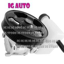 Brand New Power Steering Pump For Mazda 6 petrol model 2002-2007 GJ6E-32-600B GJ6E-32-650F GJ6E32600B GJ6E32650F