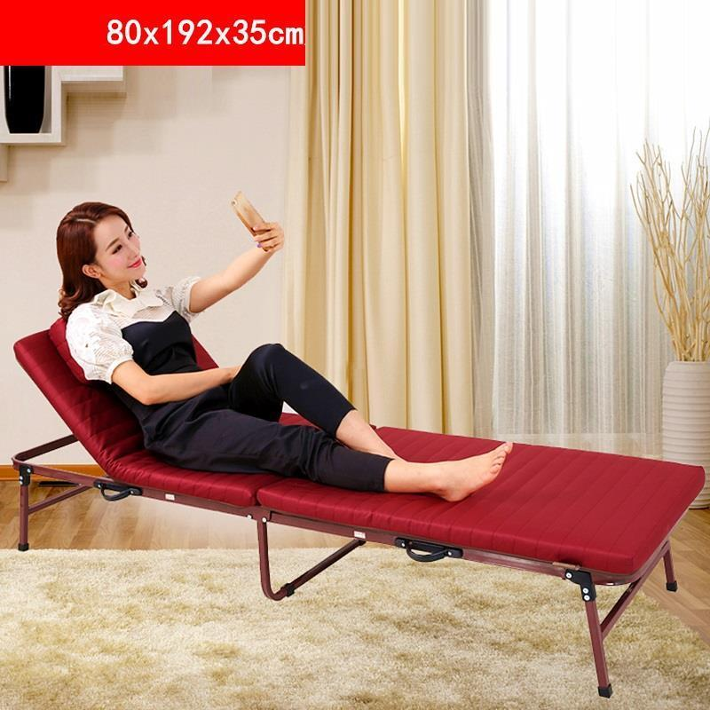 Fauteuil United Chaise Cama 46