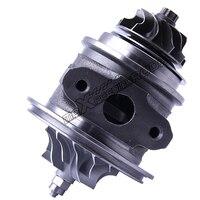 Turbo cargador cartucho CHRA Core para Citroen C3 C4 PICASSO HDi 49173-07506 C3 C4 PICASSO 49173-07508  49173-07507  49173-07502