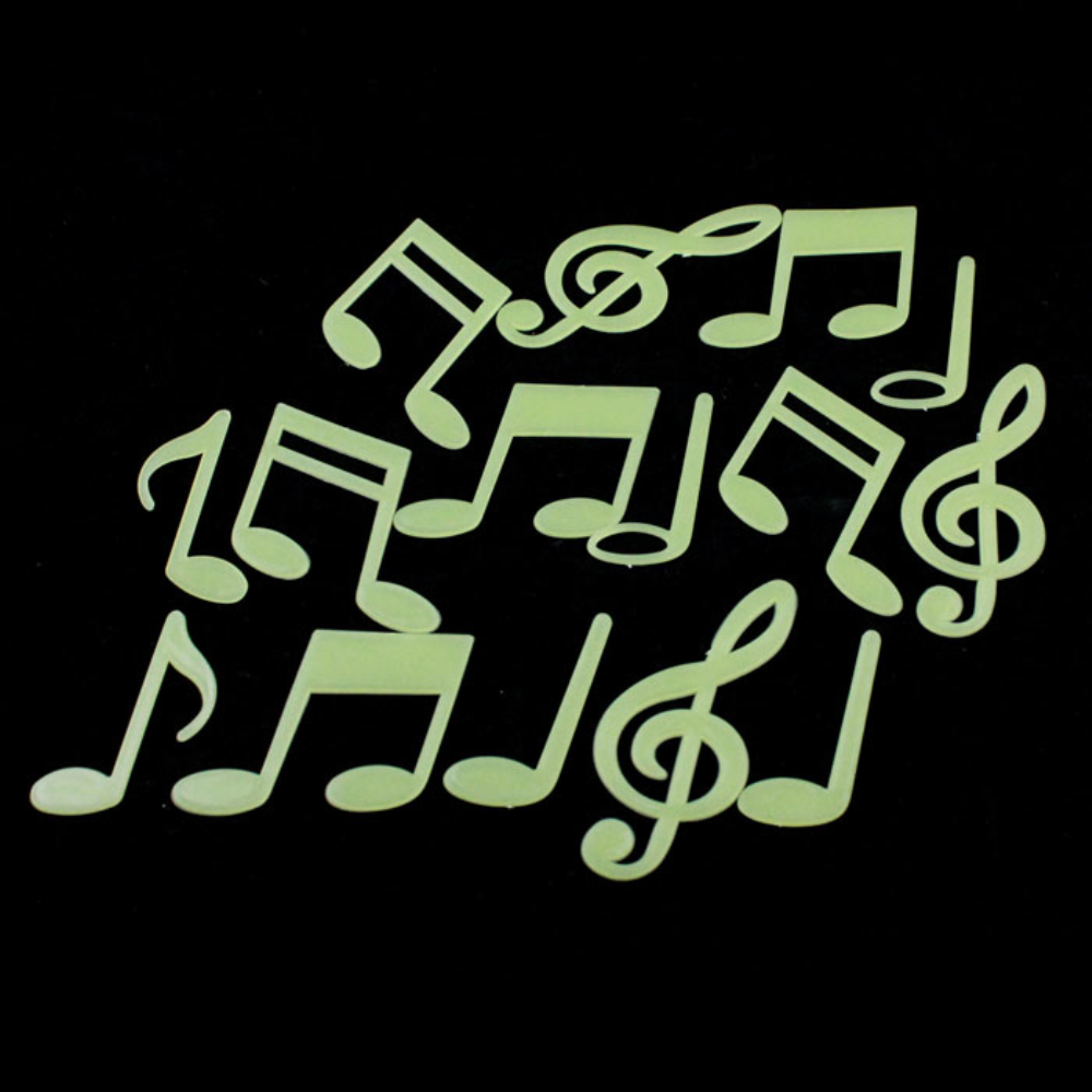 Happy Home Font B Music