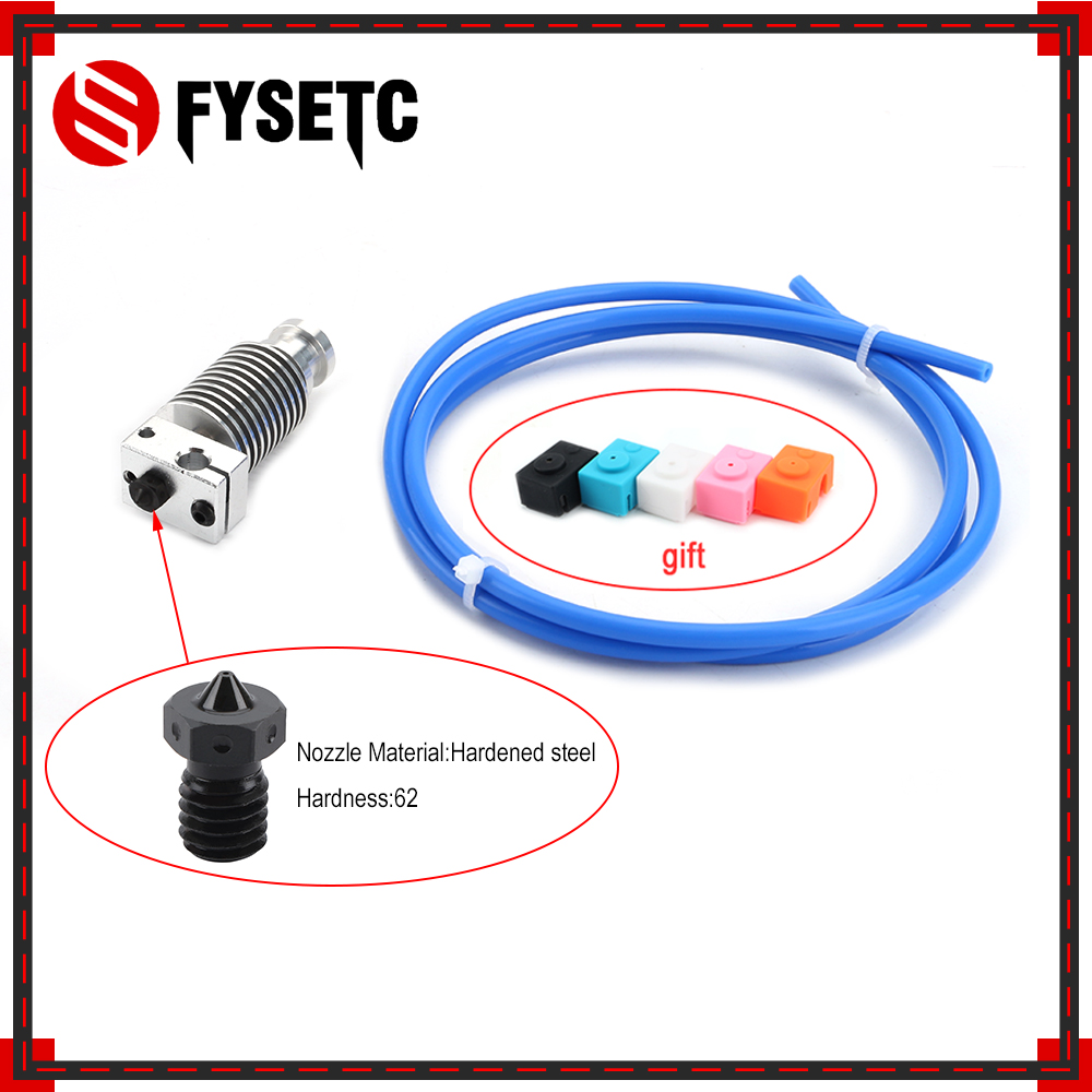 All kinds of cheap motor e3d v6 ptfe in All B