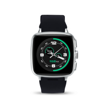 2017 z01 smartwatch Android 5.1 Bluetooth Smartwatch 512M RAM 4G ROM WiFi GPS SIM Camera GPS Sport Heart Rate Monitor Smartwatch