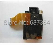 Camera Repair Replacement Parts NV9 lens for Samsung