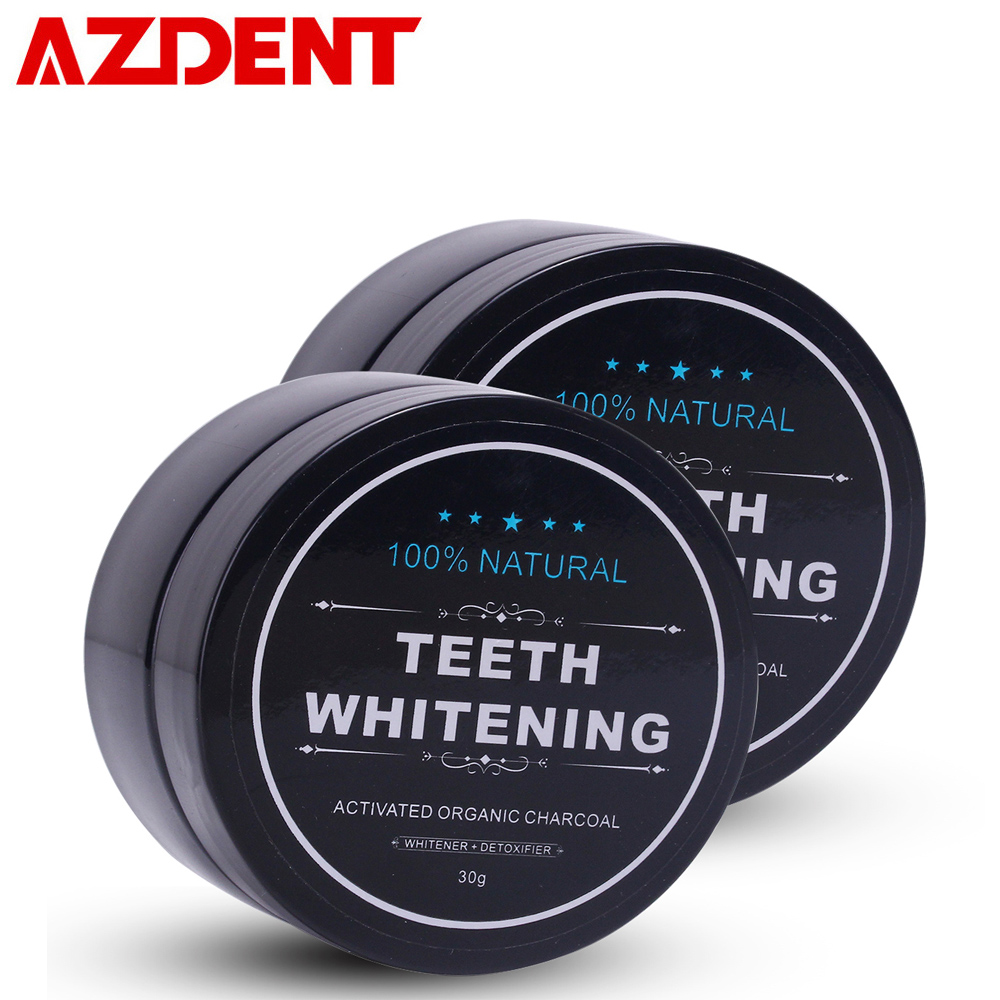 Hot Fashion 30g Activated Charcoals Powder Tooth Whitening Powder Natural Organic Tooth Paste Vegan Mint Oral Cleaner CleaningHot Fashion 30g Activated Charcoals Powder Tooth Whitening Powder Natural Organic Tooth Paste Vegan Mint Oral Cleaner Cleaning
