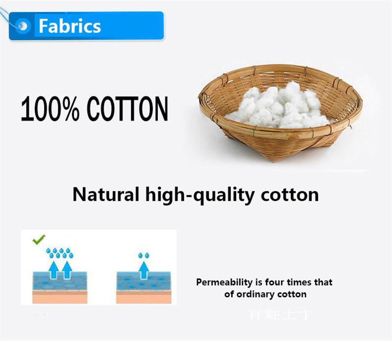 Baby Towel (3)