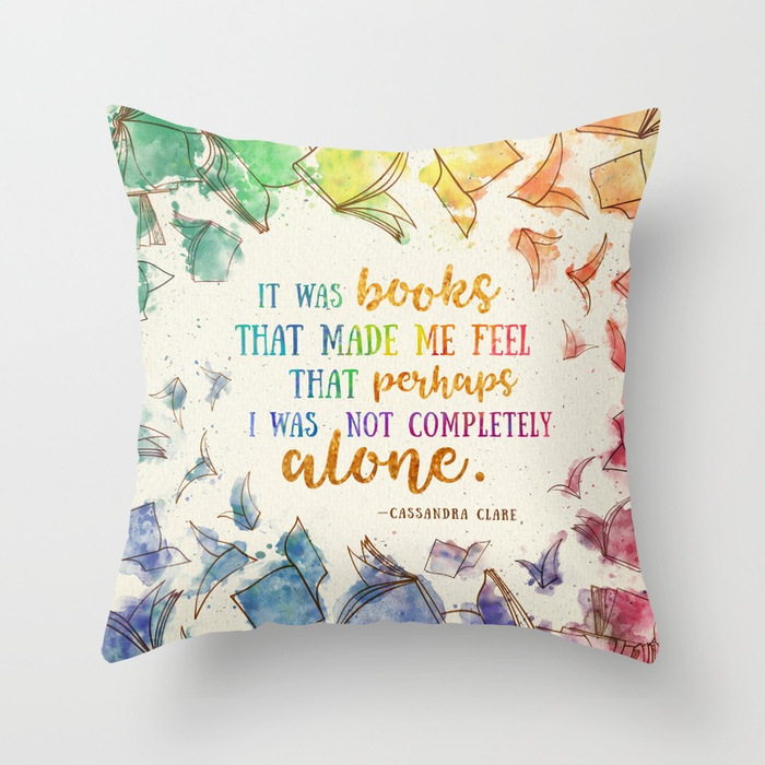 it-was-books-pillows