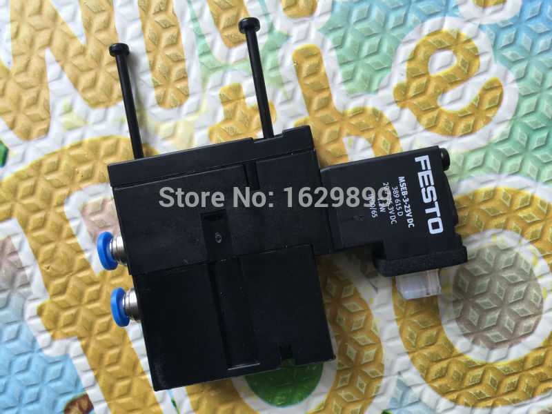China post FREE shipping 4 pieces high quality Heidelberg Valve M2.184.1111/05, MEBH-4/2-QS-4-SA high quality 20 chau gong from china manufacturer arborea