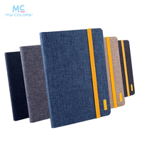 Mediapad M3 Lite 8 0 PU Leather Case Cover Shockproof Skin For Huawei MediaPad M3 Lite