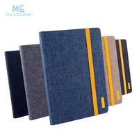 Mediapad M3 Lite 8 0 PU Leather Case Cover Shockproof Skin For Huawei MediaPad M3 Lite