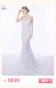 HTB1E3KISpXXXXbLXXXXq6xXFXXXb - ADLN Mermaid Burgundy Wedding Dresses Photography Sweetheart Sleeveless Satin Bridal Gowns with Flowers Vestido de Novia