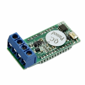 Image 5 - 1 adet lityum Li ion 18650 pil test cihazı kapasitesi akım gerilim dedektörü LCD metre damla nakliye