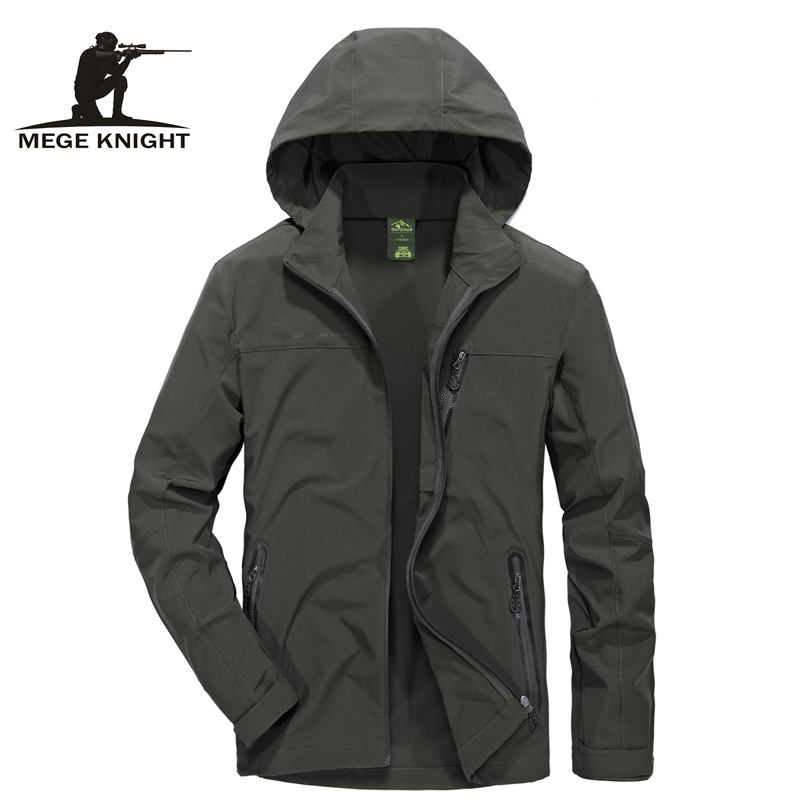 Мужская ветровка jaqueta masculina s/4xl