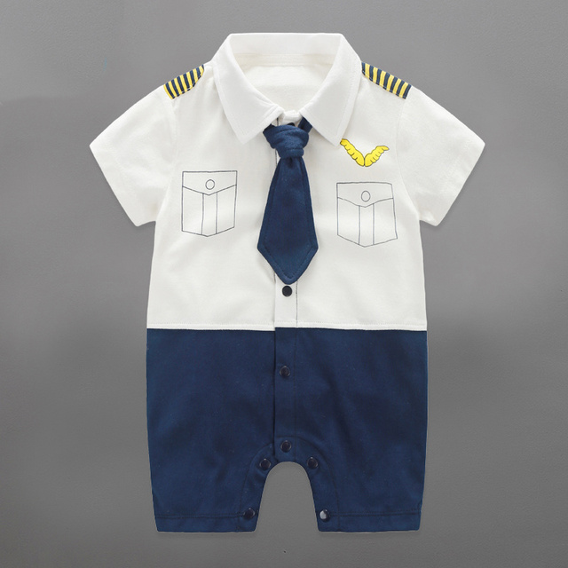 Handsome Baby Boy Outfits for Special Occasions | Party Wear Collection