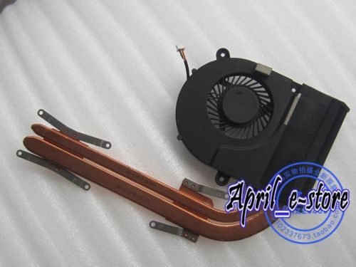 NEW for FORCECON FCN DFS531005FL0T FBF0 DC5V 0.5A CPU cooling fan ,Free shipping ! !