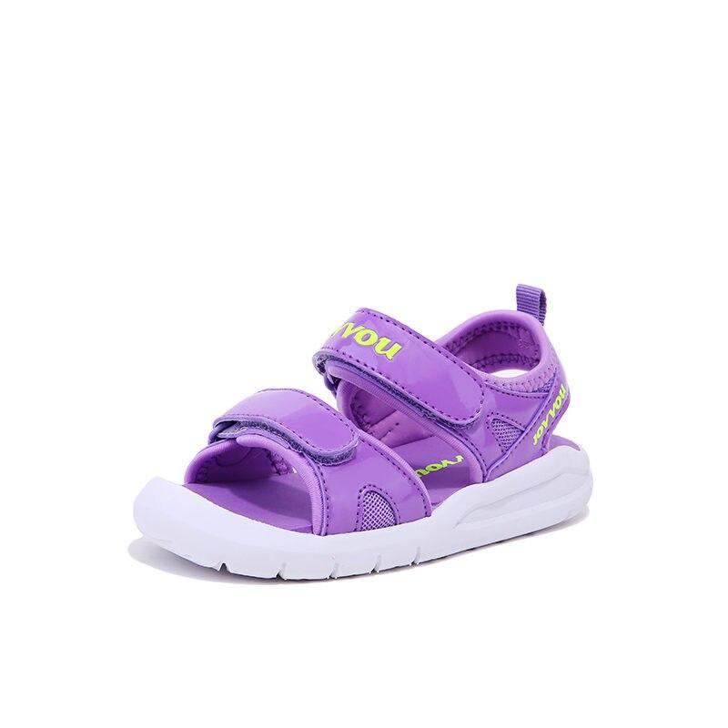 Für kind Haken Coole Sommer Schuhe Schuhe Marke Jungen