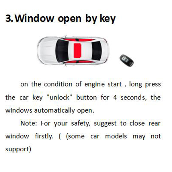 key 3 window open