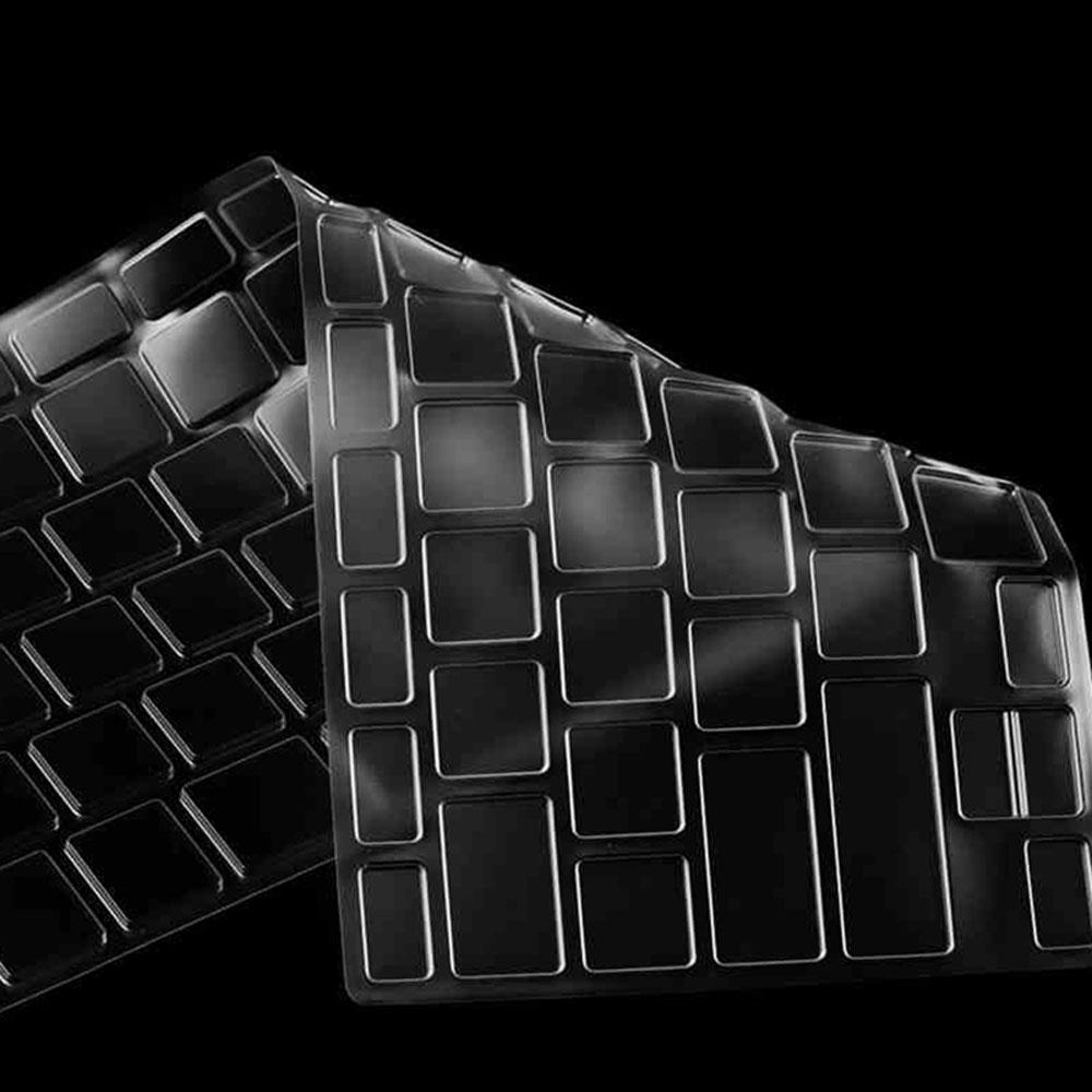 keyboard-cover