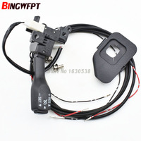 Cruise Control Switch 846320F010 84632 0F010 84632 34017 84632 34011 45186 02310 45186 02310 c0 For COROLLA ZRE18* 2014 2015