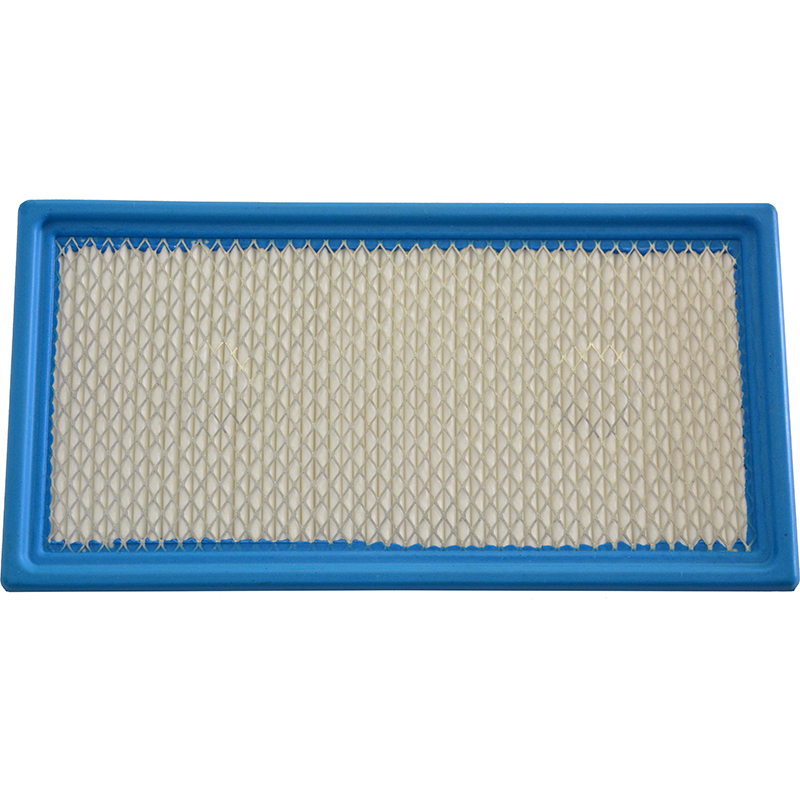 Car Engine Air Filter for 2006- JEEP Compass 2.0 / 2.4L, 2006- Dodge Caliber 1.8 / 2.0 /2.4 /Journey 04891694AACar Engine Air Filter for 2006- JEEP Compass 2.0 / 2.4L, 2006- Dodge Caliber 1.8 / 2.0 /2.4 /Journey 04891694AA