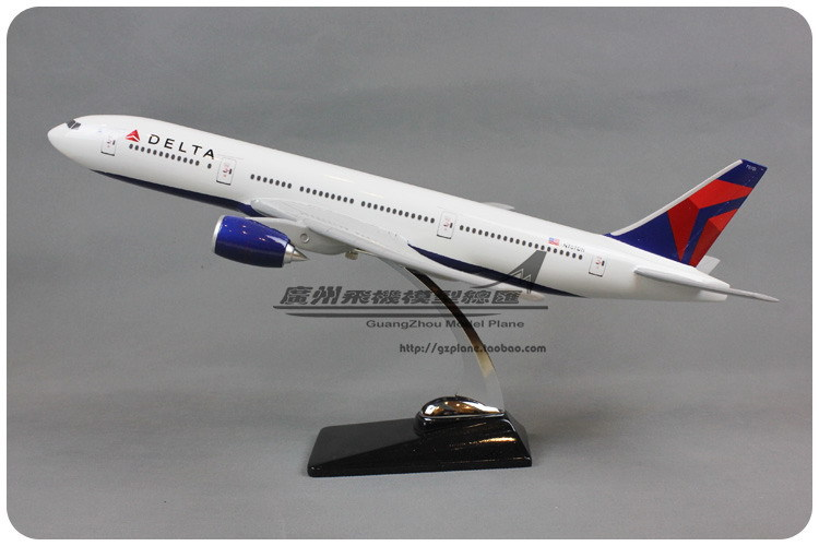 delta airlines toys images