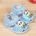 First Walkers New Boy Girl Child Shoes New Arrival Children Casual  Slip-Resistant Soft Sole Baby Bear Shoes Crib Shoe Prewalker