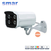 2 0MP 1080P HD IP Camera SAE60 NX3C2008
