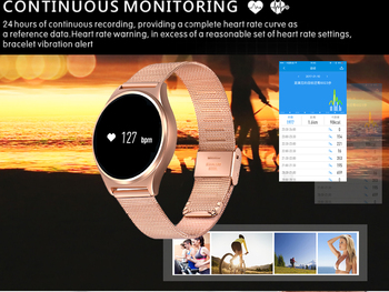 Smart Band Bracelet Watch Blood Pressure Heart Rate Monitor M7 Wristband Fitness Tracker Pedometer Bluetooth For iOS Android Men meanit m5