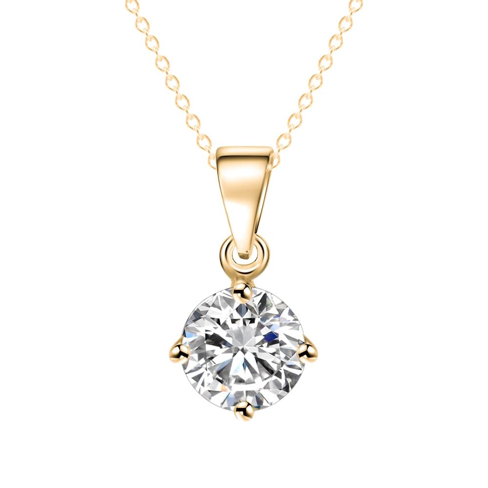 IF ME Simple Fashion Jewelrys