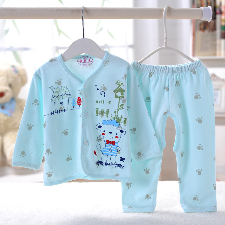 Nightwear Baby Boy Clothes Cheap Girls Pjs Cheap Baby Clothes Online