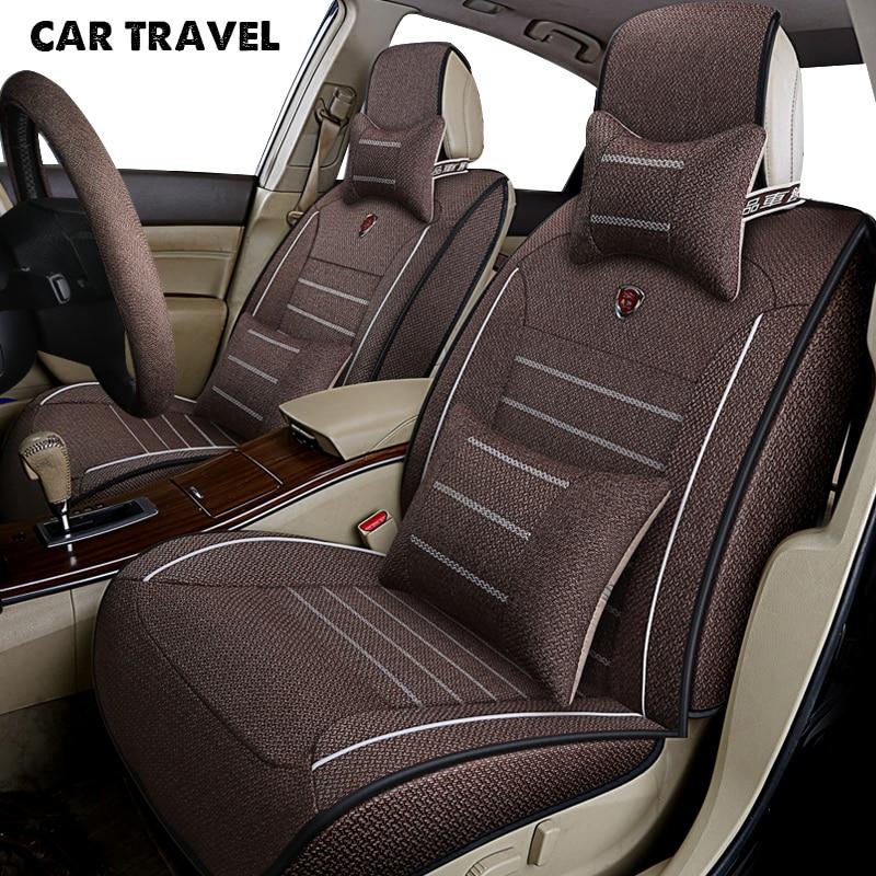 CAR TRAVEL car seat cover for citroen xsara picasso dacia /dacia sandero daewoo matiz daewoo nexia auto accessories car-styling все цены