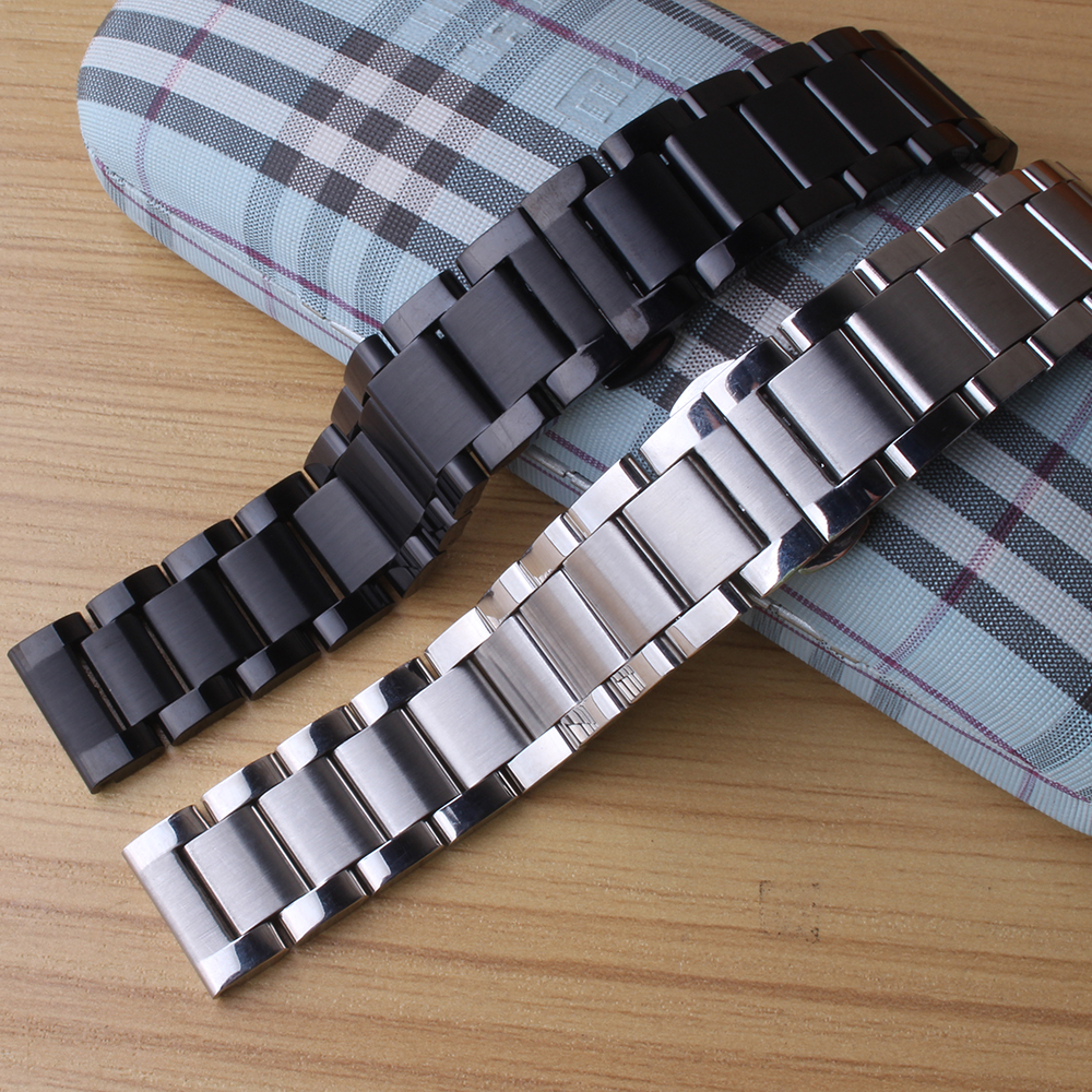 WATCHBAND silicone Watch strap bracelet watch accessories wholesale promotion free shipping 2nd 20191129 with special watchbands