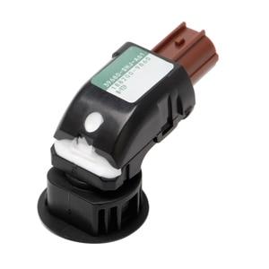 Image 4 - 39680 SHJ A61 PDC Parking Sensor For Honda CR V 2007 2008 2009 2010 2011 201