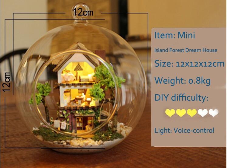 miniatures (2)