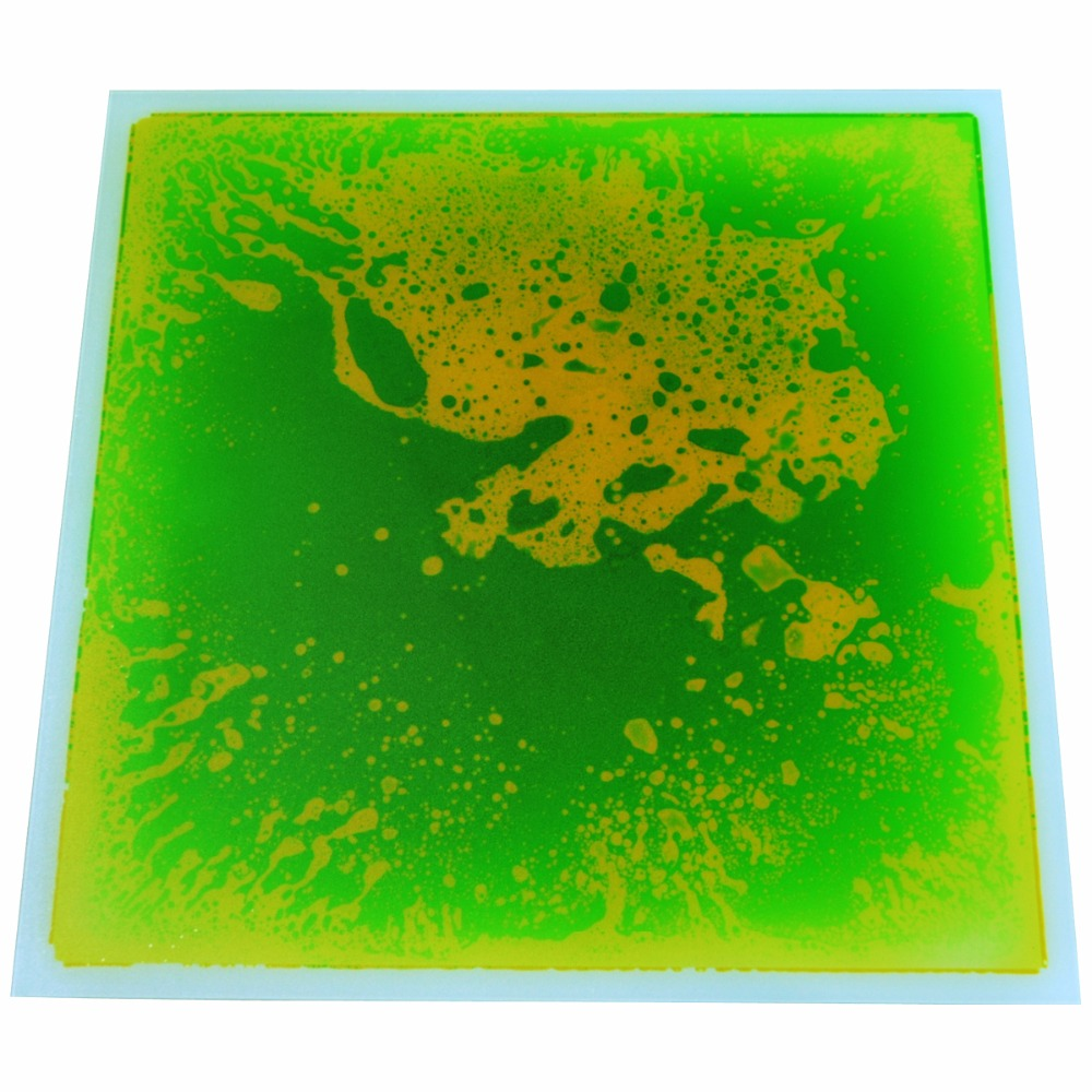 Green liquid floor tile 197x197 ground tile for bar nightclub green liquid floor tile 197x197 ground tile for bar nightclub decoration 6 pieces 16 sqft floor tiles in mat from home garden on aliexpress dailygadgetfo Choice Image