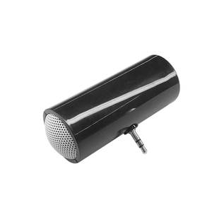 Mini Speaker Stereo 3.5mm Amplifier USB Portable For MP3 MP4 Mobile Phone Tablet EM88