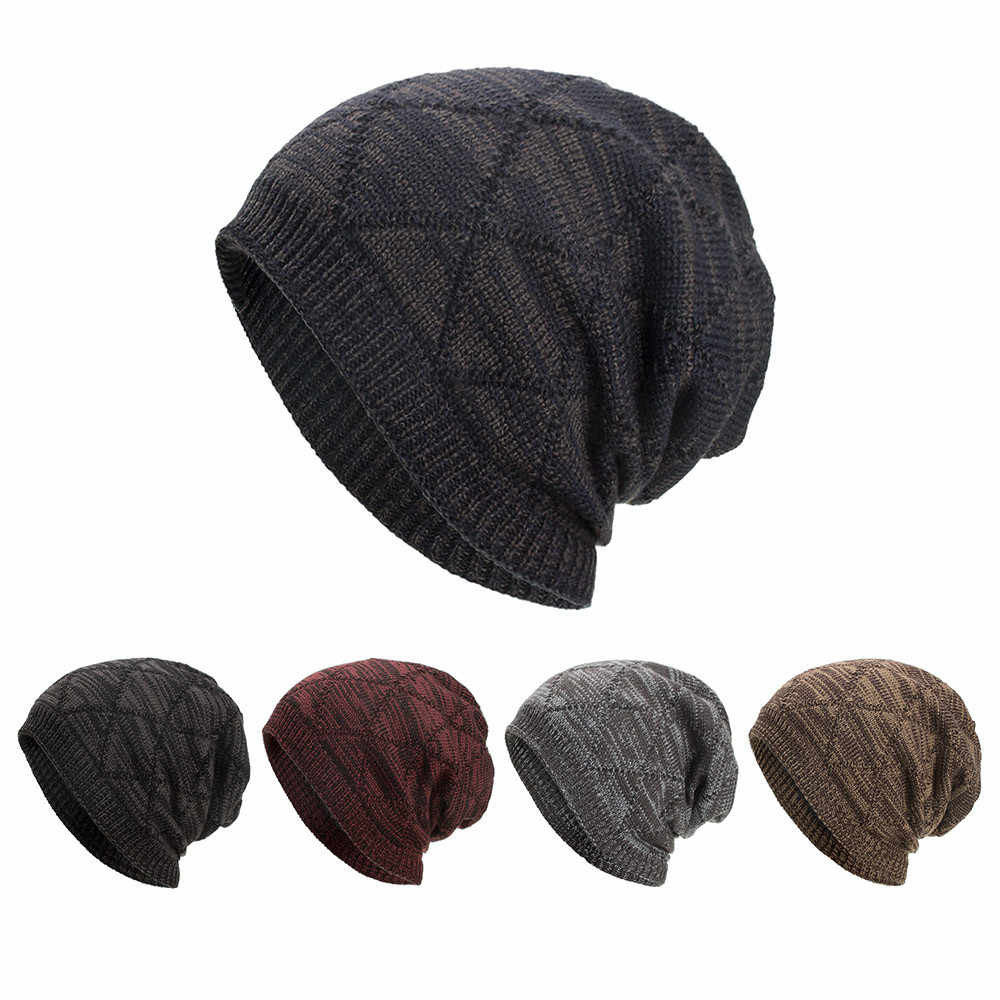 Detail Feedback Questions about women s cap 2018 winter hats for ... 7f32b5e43486